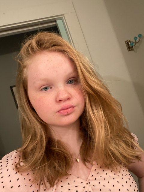 Helena 's profile image