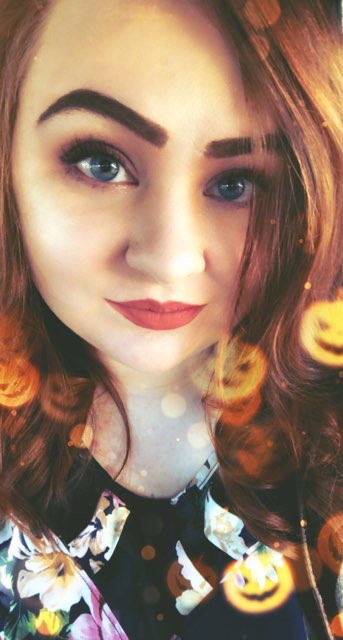Mia Harmony 's profile image