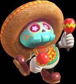 Cris Mendoza's profile image