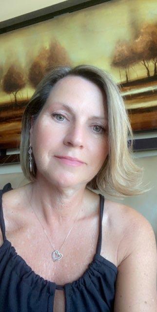 Sharon Stannard's profile image