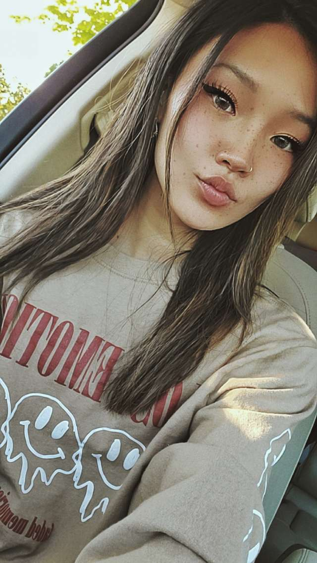 Gigi W's profile image