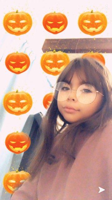 Bella Rodriguez's profile image