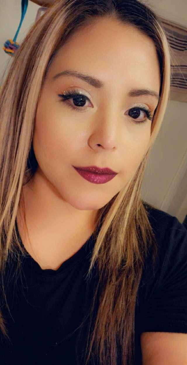 Sonia Herrera's profile image