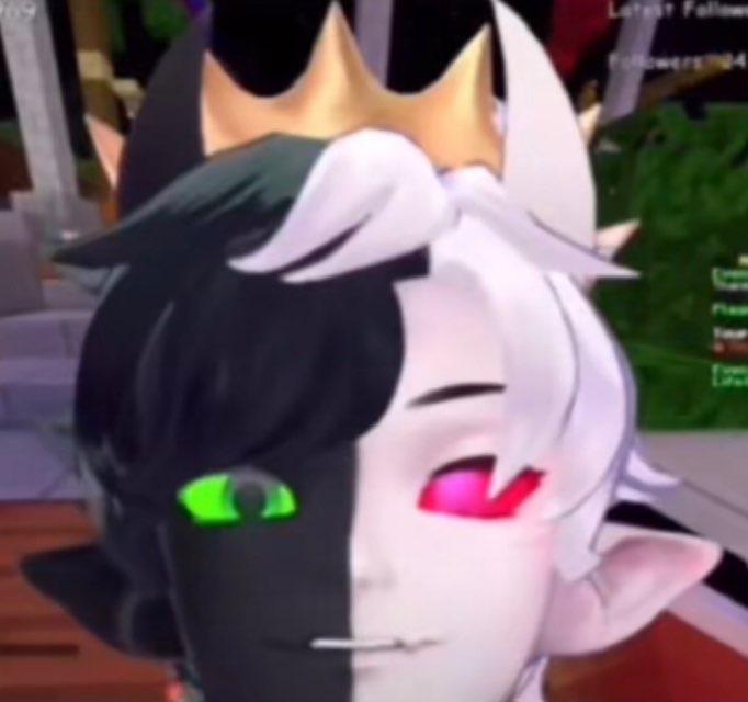 jo 's profile image