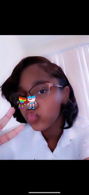 miya$ 's profile image