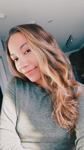 Georga Waldron's profile image