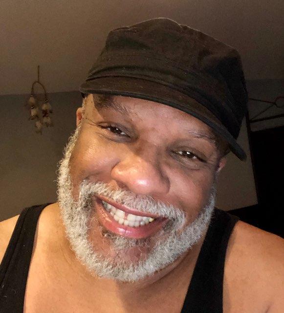 George Harris's profile image