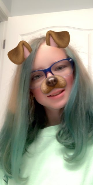 Addison 's profile image