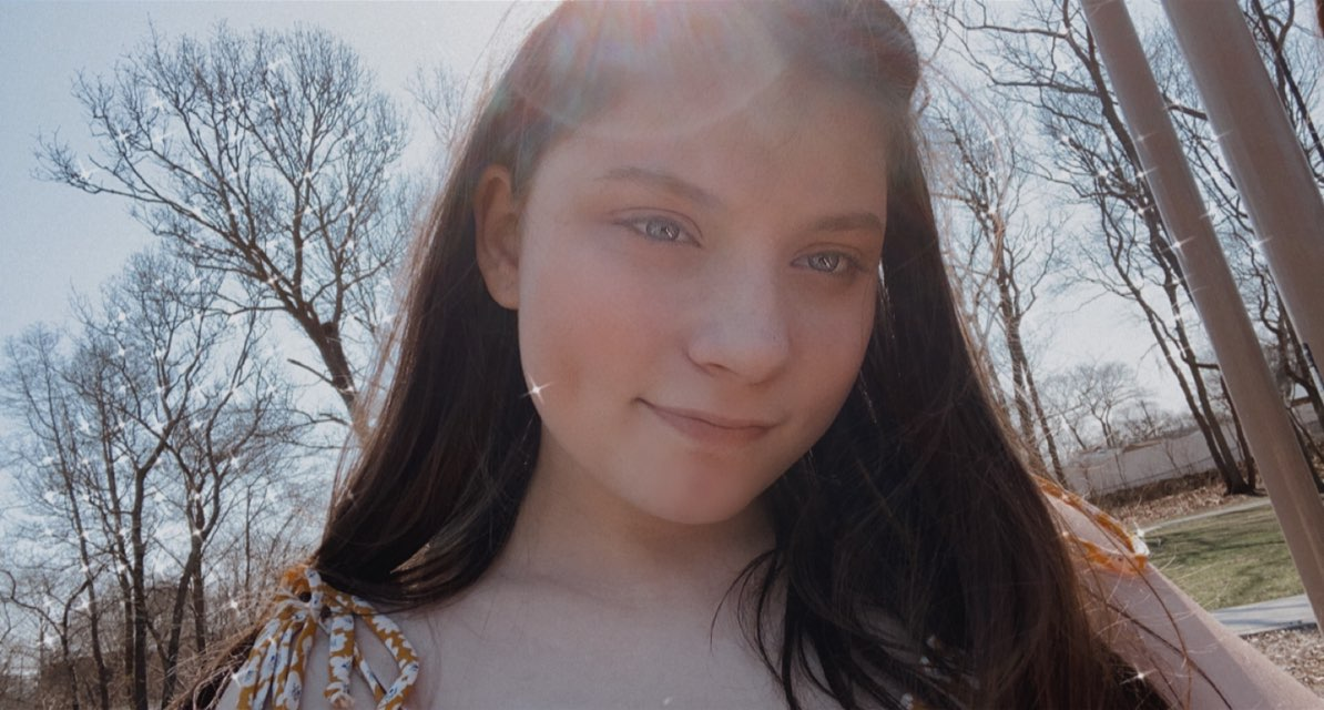 emily thyfault's profile image