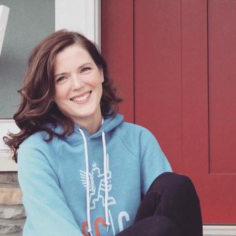 Tiffany Hunter's profile image