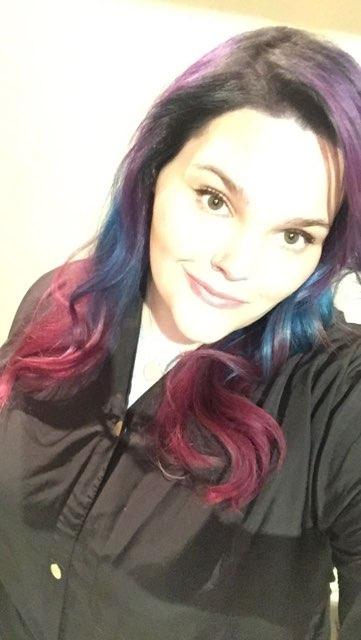 Tracie farrell's profile image