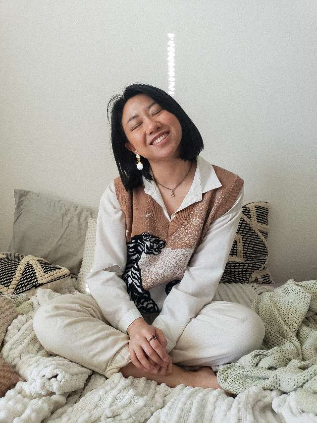 Ariana Tse's profile image