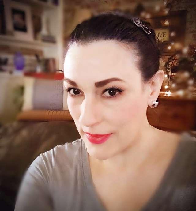 Jessica Olmos's profile image