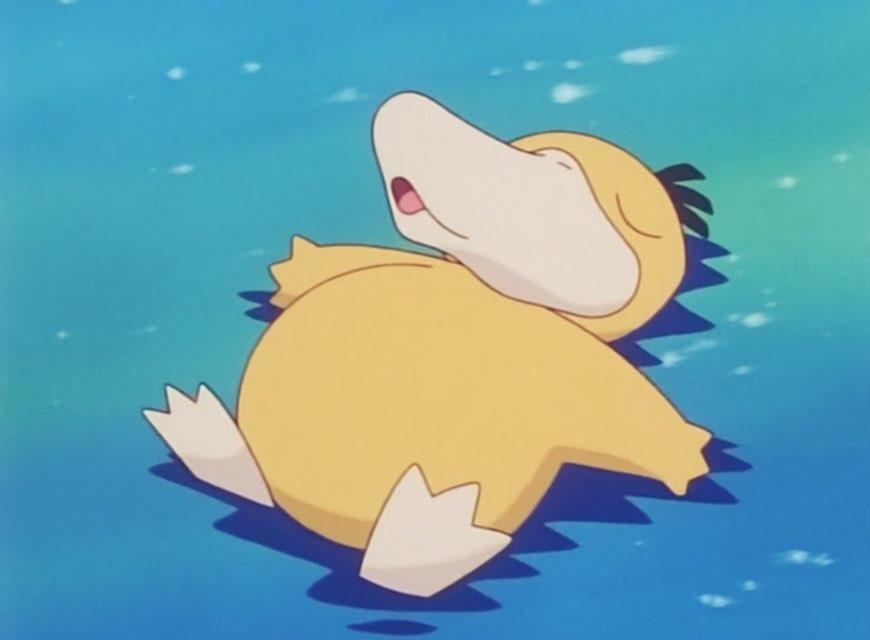 Ash 's profile image