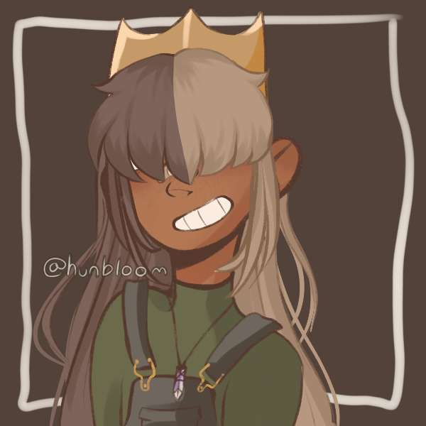 kokob! 's profile image