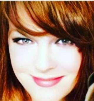 Nicky Nicky profile image