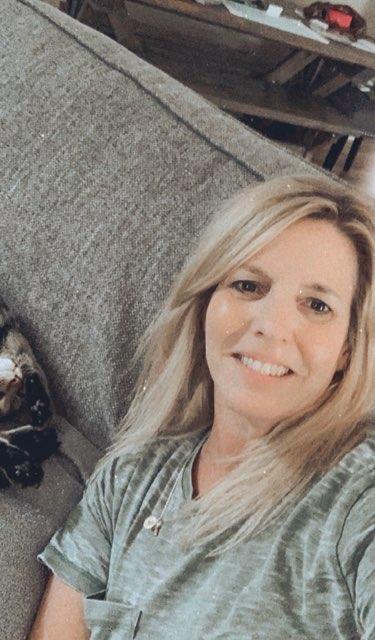 Phyllis Piraino's profile image