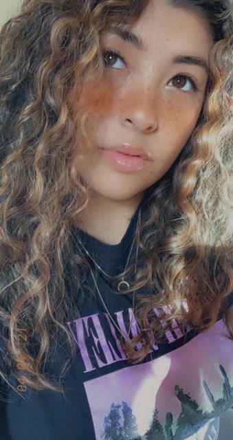 Paola Zapata's profile image