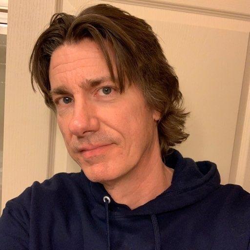 Curt Derby's profile image