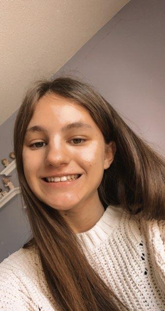 Emily Rose's profile image