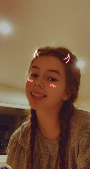 Ripley Chance's profile image