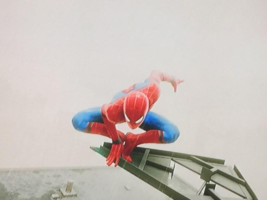 80_ Hero's profile image