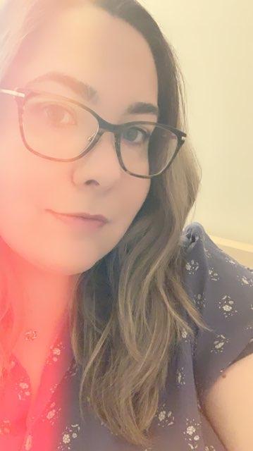 Rachael Rohan profile image