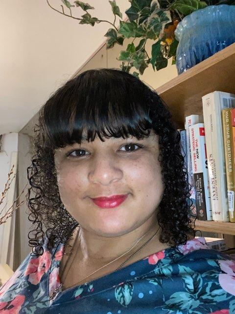 Cem Nouri's profile image