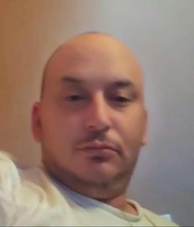 Peter Pizzati's profile image
