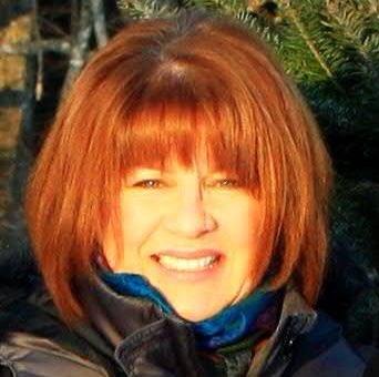 Jennifer L's profile image