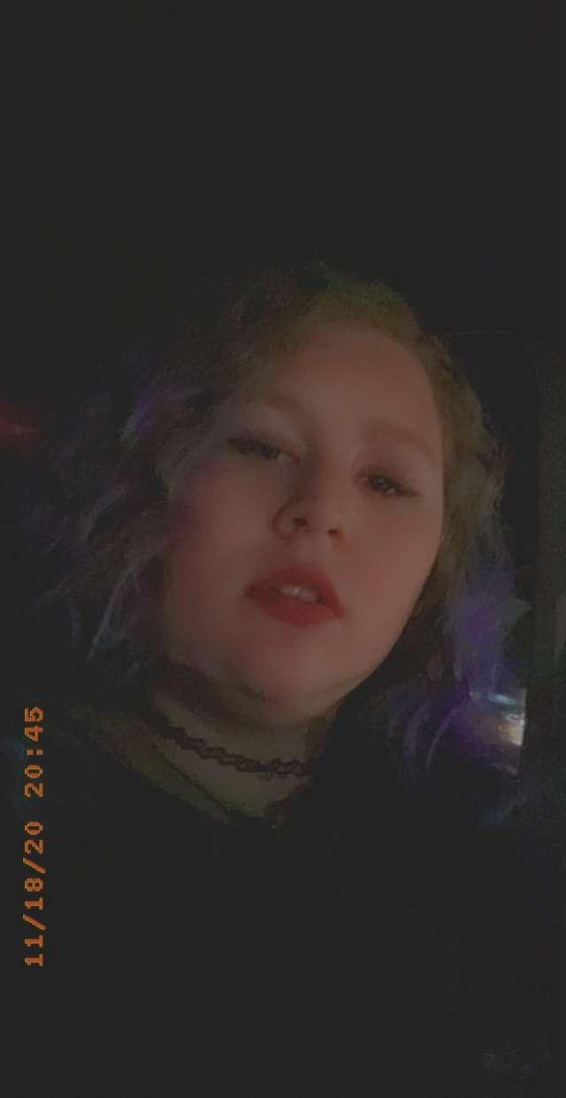 Kaylie Knox 's profile image