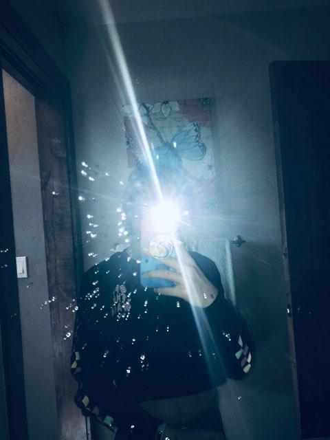 Meg m's profile image