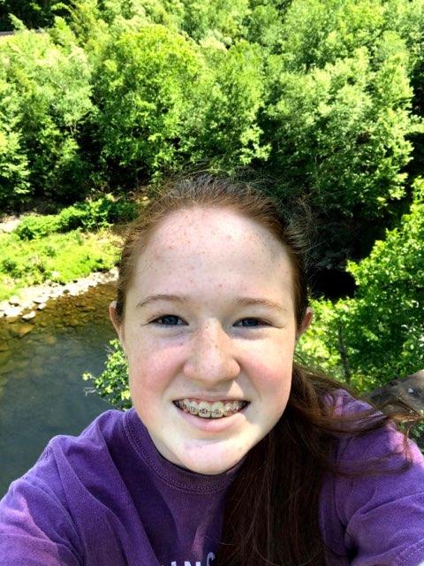 Elizabeth Richter's profile image