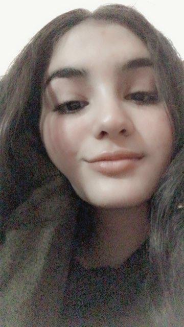 Zainab's Profile Picture