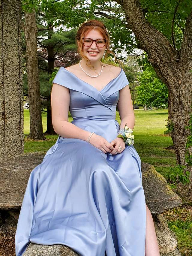 Joy Lanham 's profile image