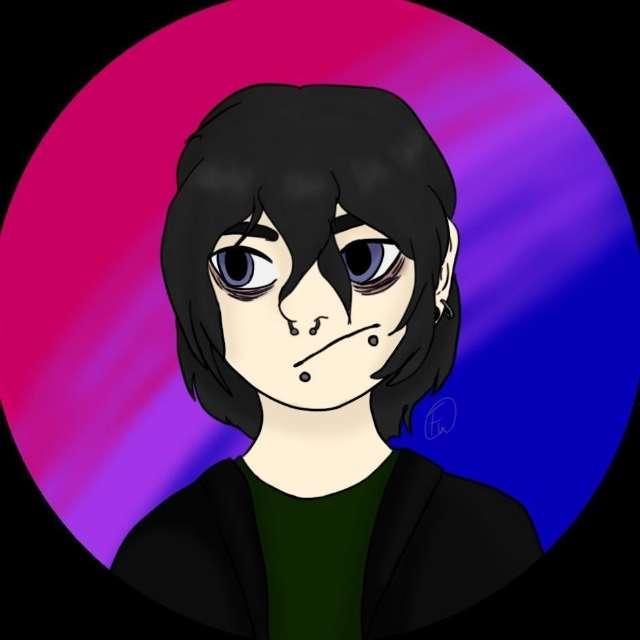 Thomas Wagner's profile image