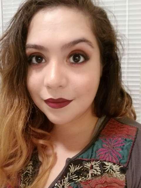Athena X's profile image
