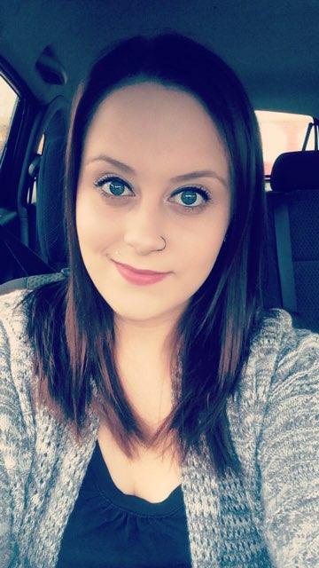 Leanna Clarke's Profile Picture