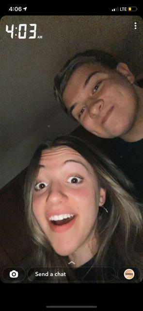 Zach 's profile image