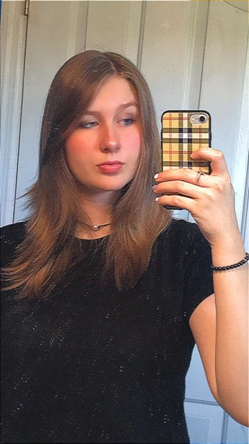 Kelsie R's profile image