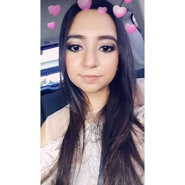 Stephanie Pinto's profile image