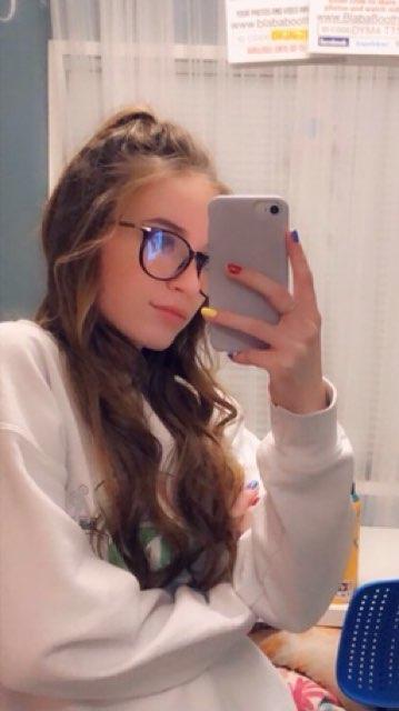 Kaydra dawn's profile image