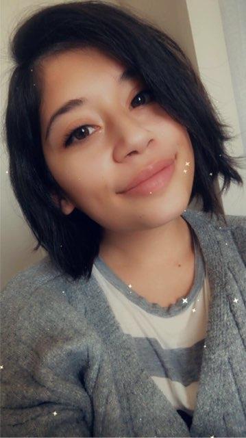 Elise Lugo's profile image