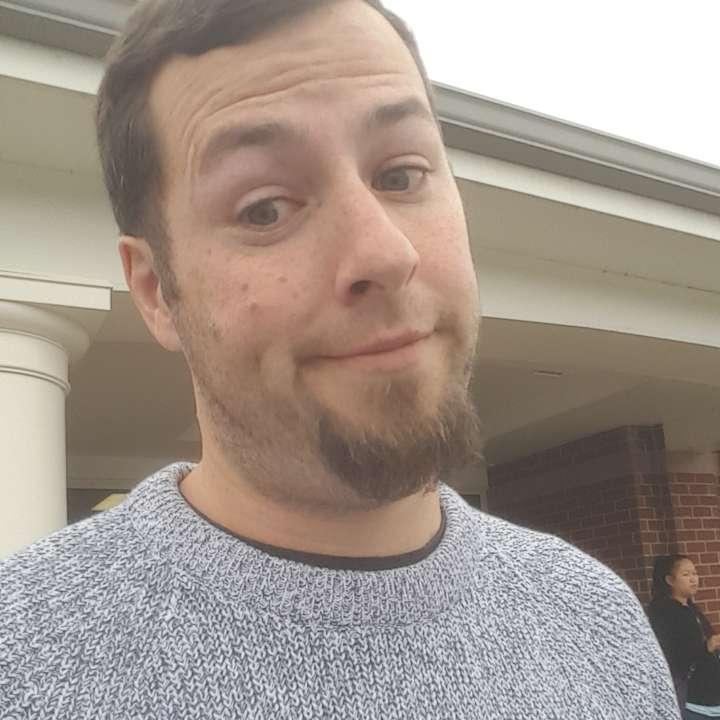 Dan Snyder's profile image
