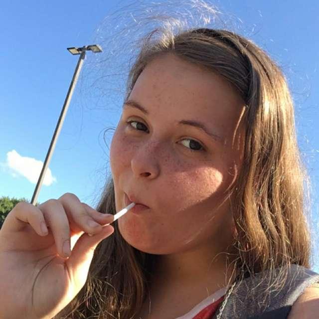 Kaila Rife's profile image