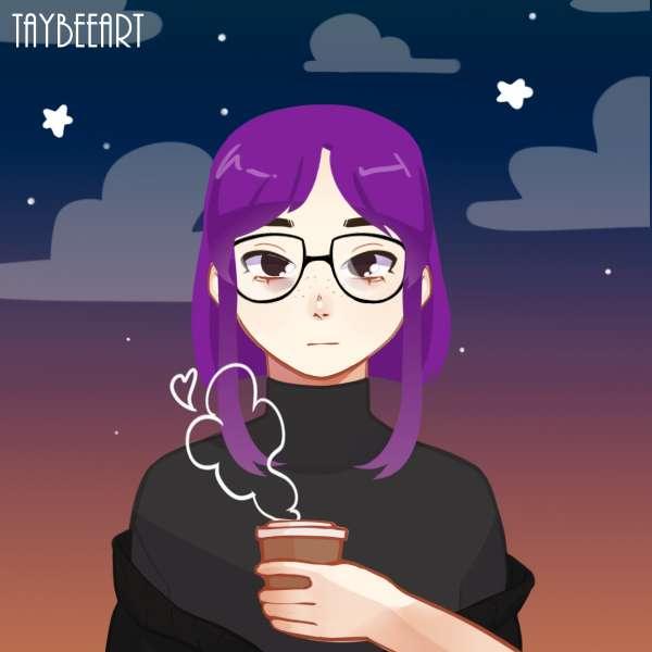 Nulelire 's profile image