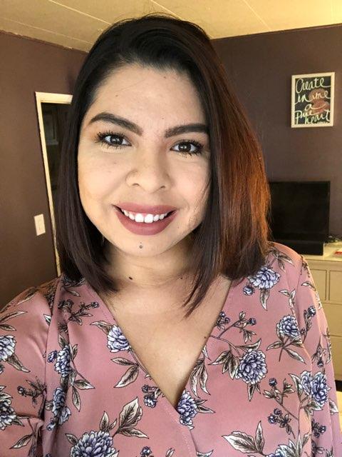 Cristy Santiago's profile image