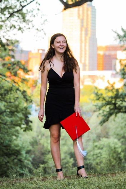 Laura Walker's profile image