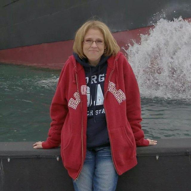 Tina Dusablon's profile image