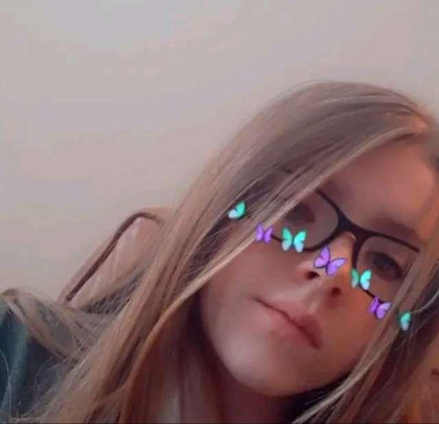 Elise 's profile image